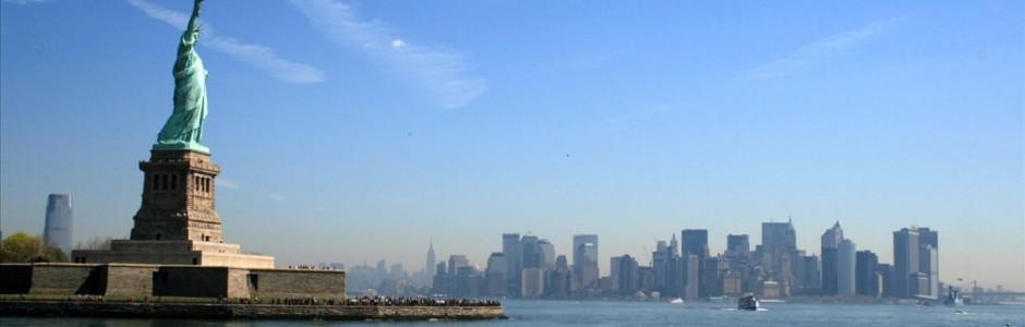 Guia Completo para poupar em Nova Iorque