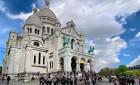 Monumentos Mais Visitados da Europa
