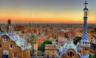 Guia Completo para uma Escapadela a Barcelona