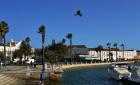Algarve: Juntar a Praia à História