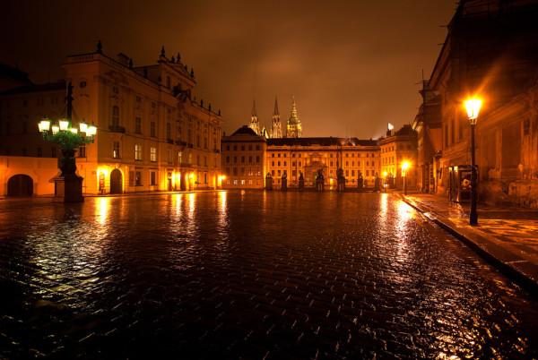Prague_Castel-1-1024x686