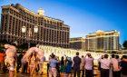 Las Vegas – A cidade do Pecado