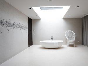 6 Hotéis de Luxo no Centro de Portugal